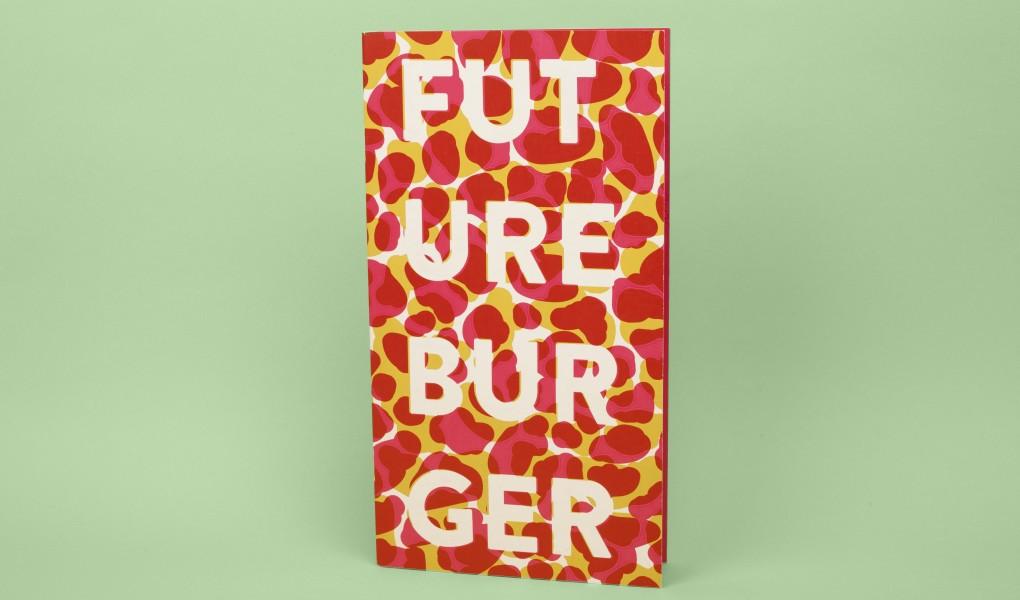 futur burger (1)